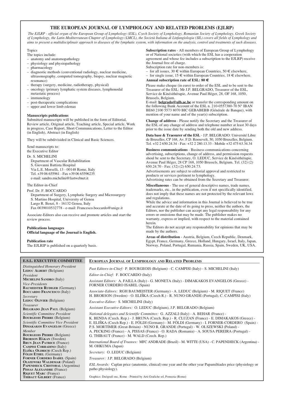 VOL24-N-67-68_2013