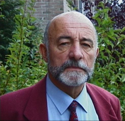 Albert Leduc
