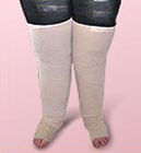 Treating lipedema