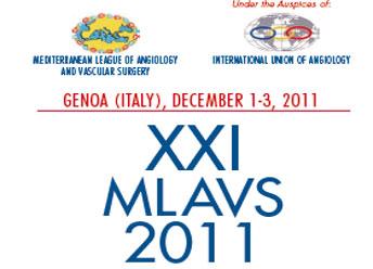 MLAVS 2011