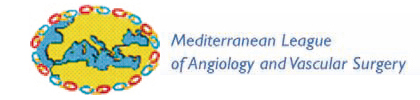 XXII Congress of the Mediterranean League of Angiology and Vascular Surgery (MLAVS