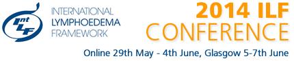 2014 ILF Conference,  Glasgow