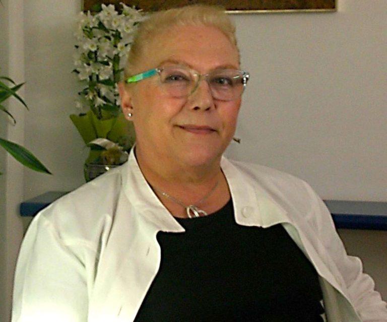 Marina Cestari
