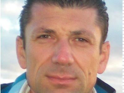 Gianni Moneta