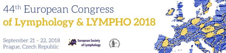 44th ESL Congress – Attendees Information