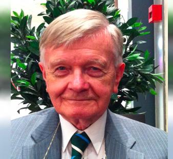In Memory of prof.Olszewski